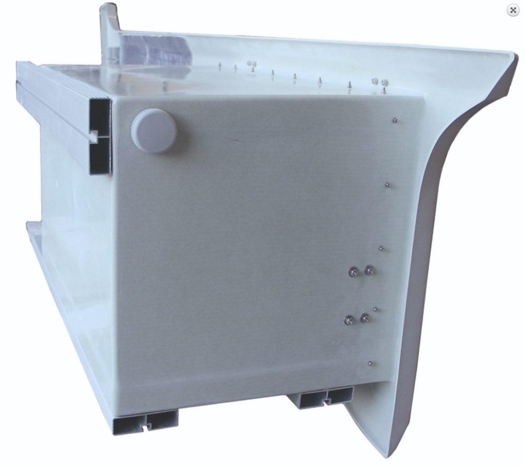 verktygslada_ventilation-100x100 (1)